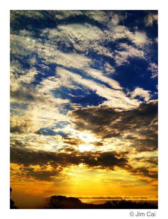 20120814-090605.jpg
